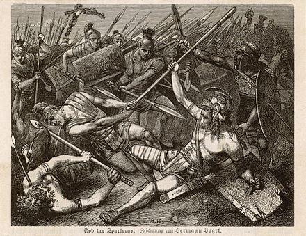 Tod_des_Spartacus_by_Hermann_Vogel.jpg