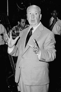 440px-Alfred_Hitchcock_(1955)