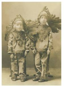 vintage-halloween-costumes-2
