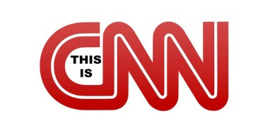 This-is-cnn-