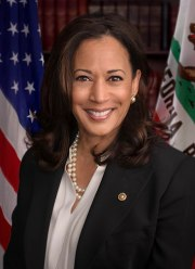 440px-Senator_Harris_official_senate_portrait