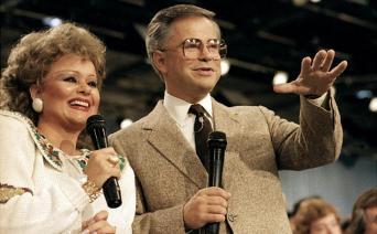 Jim_Baker_-_PTL_Broadcast_(1986)