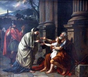 1368px-Belisaire_demandant_l'aumone_Jacques-Louis_David