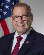 440px-U.S._Rep_Jerry_Nadler_(cropped)