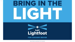 Bring_In_The_Light_(Lori_Lightfoot)