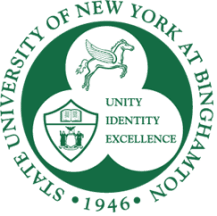 State_University_of_New_York_at_Binghamton_Seal
