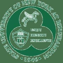 State_University_of_New_York_at_Binghamton_Seal