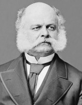 440px-Ambrose_Burnside_-_retouched