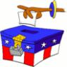 thumb_election_ballot_box_2