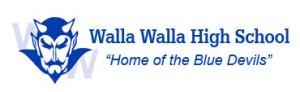 wahi_logo