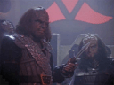 180px-tng-redemption_worf_and_gowron