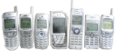 300px-several_mobile_phones1
