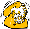 thumb_telephone_cartoon