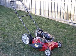 250px-mtd_lawn_mower