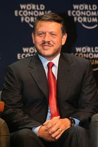 210px-king_abdullah_-_world_economic_forum_on_the_middle_east_dead_sea_jordan_2007