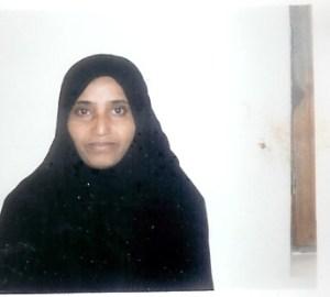 aisha-hamzi