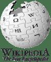 100px-Wikipedia-logo-en-big