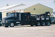180px-Heavy_Boom_Truck