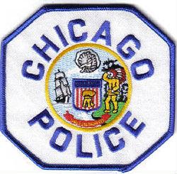 250px-Chicagopd_jpg_w300h294