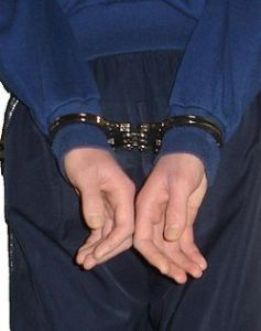 250px-Hinged_Handcuffs_Rear_Back_To_Back