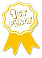 award-ribbon-gold-1st