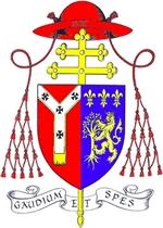 Cardinalmurphyoconnorcrest