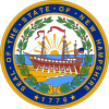 100px-Seal_of_New_Hampshire.svg