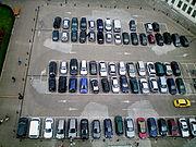 180px-Car_park_-8