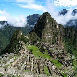 270px-Vista_de_Machu_Picchu