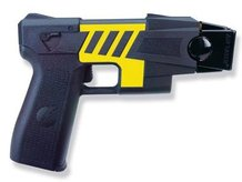 taser gun bart officer-218-85