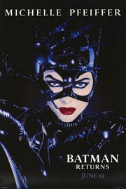 180px-Batmanreturnspostercatwoman