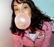 180px-Bubblegum