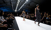 180px-ModelsCatwalk