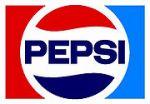 180px-Pepsi_logo