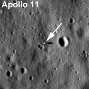Apollo11-Landing-sie