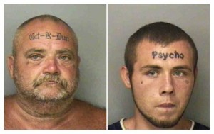 father_and_son_face_tattoo-300x189