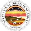 100px-Great_Seal_of_the_State_of_Kansas.svg