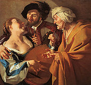 180px-The_Procuress
