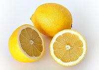 200px-Lemon