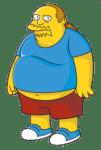 222px-The_Simpsons-Jeff_Albertson