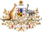 85px-Australian_Coat_of_Arms