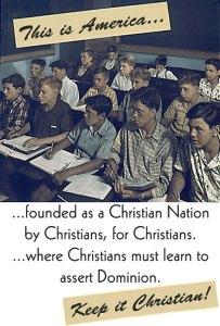 ConservativeSchool-e