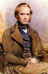 140px-Charles_Darwin_by_G._Richmond