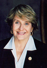 160px-Rep_Louise_Slaughter