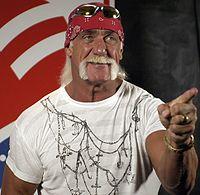 200px-Hulk_Hogan