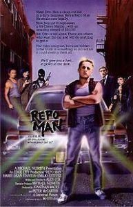 200px-Repo-Man-Poster