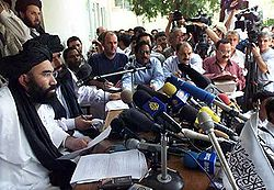 250px-Taliban_conference_will_not_exile_without_evidence_2001