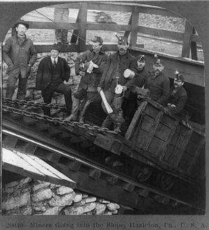 300px-Hazelton_coal_miners