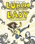 web+Lunch+Lady+and+the+Cyborg+Substitute