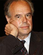 180px-Frédéric_Mitterrand_2008-1